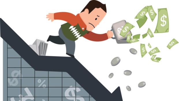 nguyên nhân thất bại của các startup Việt