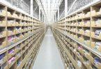 quản lý tốt hàng hóa là cách đầu tiên để chống trộm trong cửa hàng
