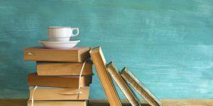 4 quyển sách hay dân kinh doanh nên đọc