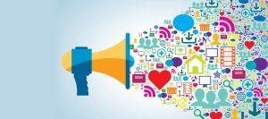 10 nguyên tắc để tiếp thị hiệu quả trên mạng xã hội
