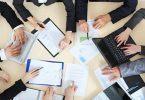 Bí quyết xây dựng đội ngũ nhân viên hiệu quả cho doanh nghiệp