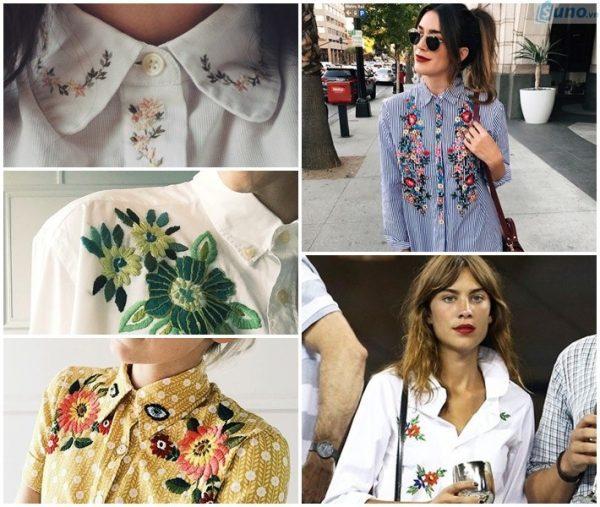 ý tưởng mới cho kinh doanh thời trang