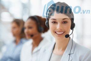 cách chăm sóc khách hàng