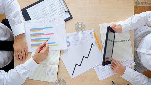 quản lý nhân viên làm việc bán thời gian hiệu quả bằng cách lập bảng mô tả công việc chi tiết