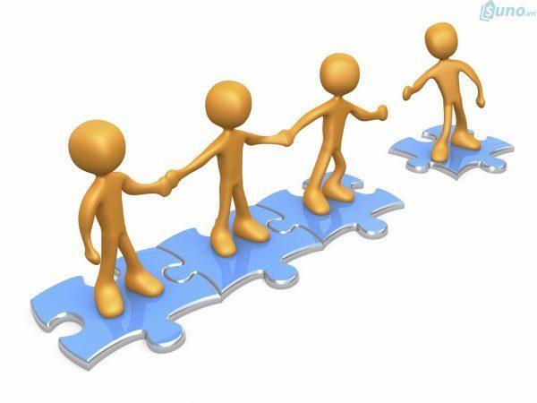 Cải thiện động lực làm việc nhóm cho nhân viên làm việc bán thời gian