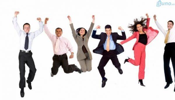 Xây dựng chính sách dành cho nhân viên bán thời gian