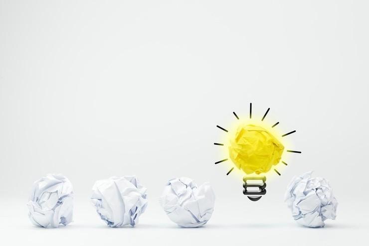 khác biệt tạo lợi thế cạnh tranh trong chiến lược kinh doanh