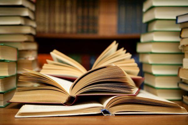 sách hay kinh doanh