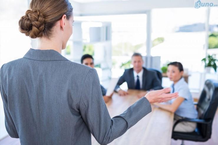 trainer giúp bạn khởi nghiệp hiệu quả hơn
