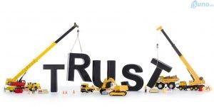 5 cách xây dựng lòng tin cho khách hàng