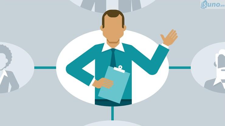 bài học kinh doanh- xây dựng nhân hiệu