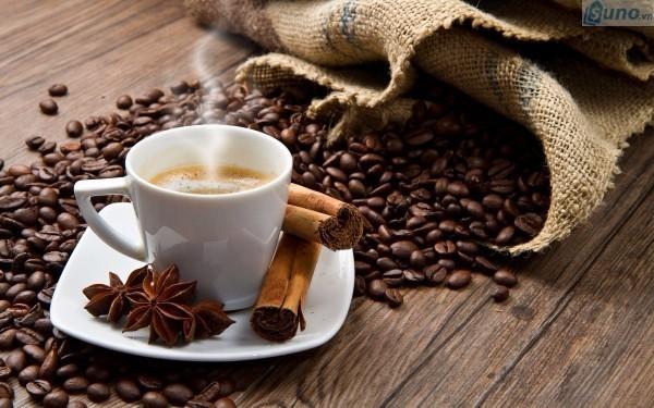 Kinh doanh quán cà phê là một trong những cách tốt nhất giúp bạn thỏa đam mê nhưng lợi nhuận