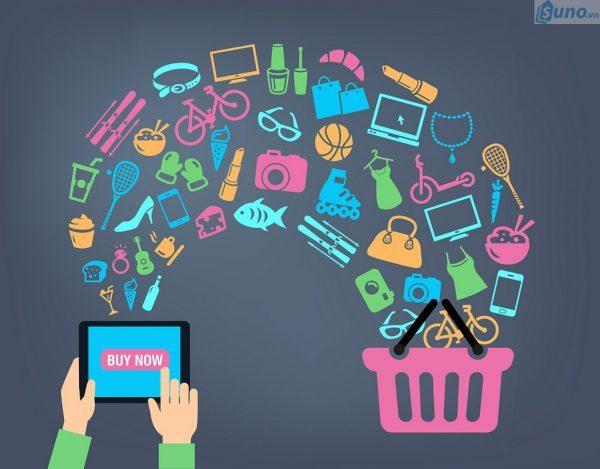 Top 3 xu hướng bán hàng được nhà bán lẻ ưa chuộng