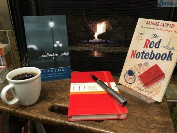 cà phê theo chủ đề - Các mô hình quán cà phê độc đáo
