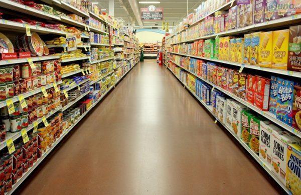 Xây dựng mối quan hệ với nhiều nhà cung ứng khác nhau để ngăn chặn sự gián đoạn chuỗi cung ứng