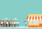 Chiến lược marketing cho quán cà phê với chi phí thấp