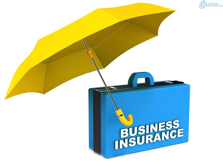 Nên mua bảo hiểm khi cửa hàng mở rộng quy mô kinh doanh