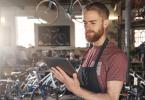 6 cách cắt giảm chi phí vận hành cửa hàng, doanh nghiệp
