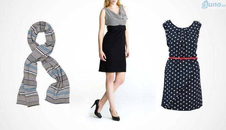 7 bước chụp ảnh sản phẩm đẹp cho shop quần áo