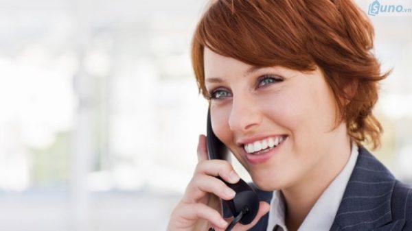 Lắng nghe khách hàng giúp cải thiện kỹ năng bán hàng qua điện thoại