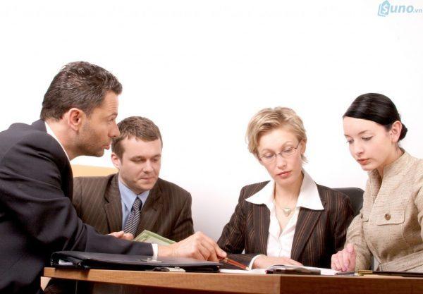 Lắng nghe - kỹ năng quan trọng để bán hàng hiệu quả