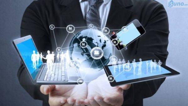 7 kỹ năng giao tiếp trong kinh doanh quan trọng nhất