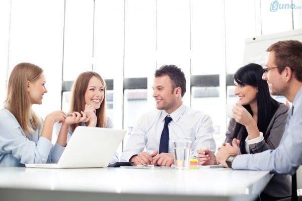 Nâng cao chuyên môn để cải thiện kỹ năng bán hàng