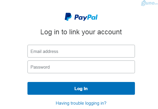hướng dẫn mở tài khoản trên ebay