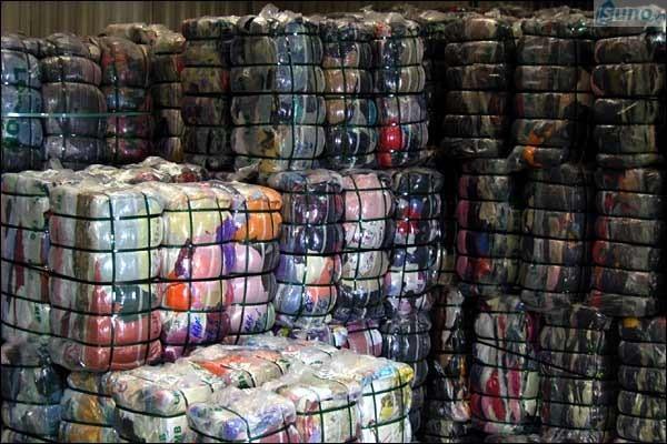 nguồn hàng thùng nguyên kiện - bán buôn hàng thùng nguyên kiện