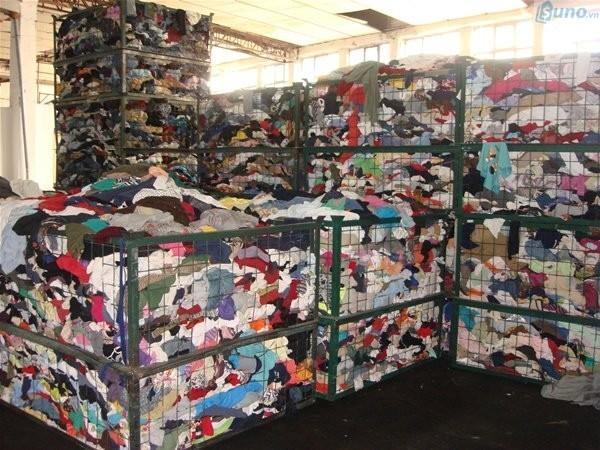 bán hàng thùng nguyên kiện - bán buôn hàng thùng nguyên kiện