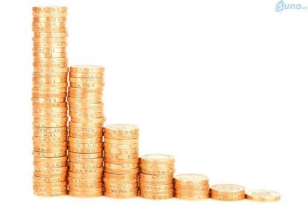 Cắt giảm chi phí kinh doanh để tối đa lợi nhuận