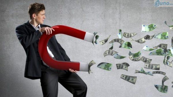 Cân nhắc chi tiêu để tối đa lợi nhuận