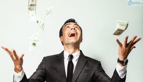 Tối đa hóa lợi nhuận kinh doanh