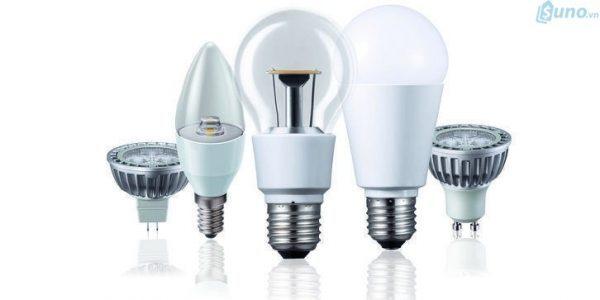 Có kiến thức về lĩnh vực kinh doanh thiết bị điện