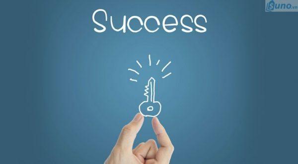 Câu chuyện kinh doanh thành công
