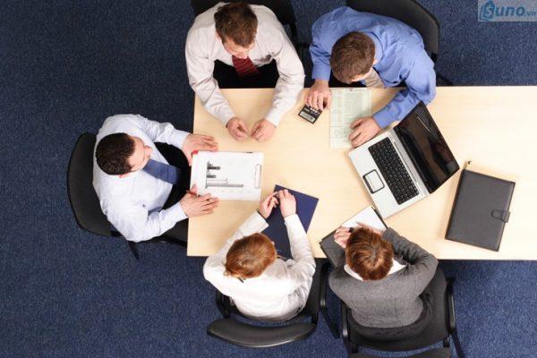 5 kỹ năng kinh doanh cơ bản cần phải có trước khi khởi nghiệp