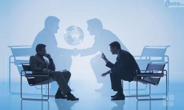kỹ năng thuyết phục khách hàng khó tính