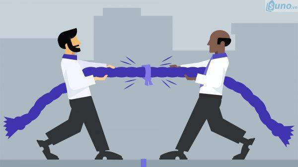 kỹ năng thuyết phục khách hàng khó