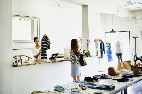 6 bước giúp tăng doanh thu cho nhà bán lẻ một cách dễ dàng