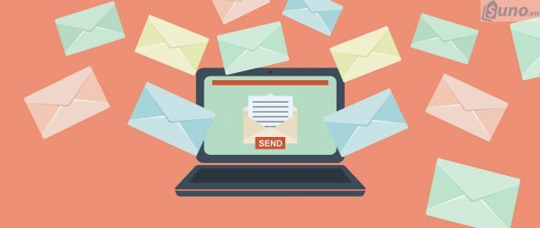 Thu thập email-marketing