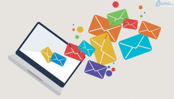 Email Marketing - 3 bước để nhiều người đăng kí, tương tác và mua hàng