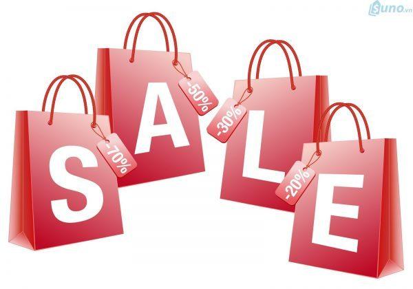 Khuyến mãi cho cửa hàng bán lẻ_ làm thế nào để hiệu quả