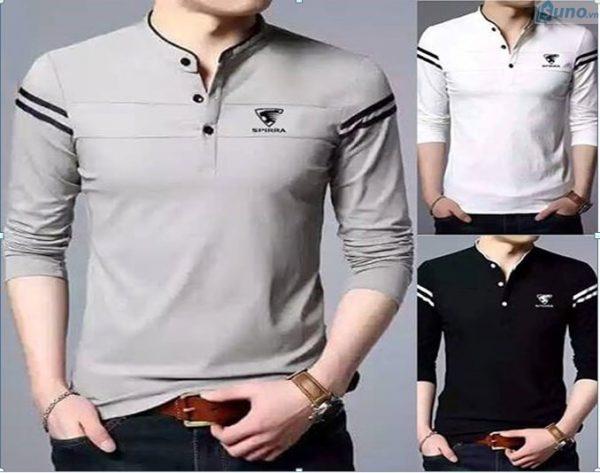 Top 5 xưởng may quần áo rẻ và uy tín nhất Sài Gòn