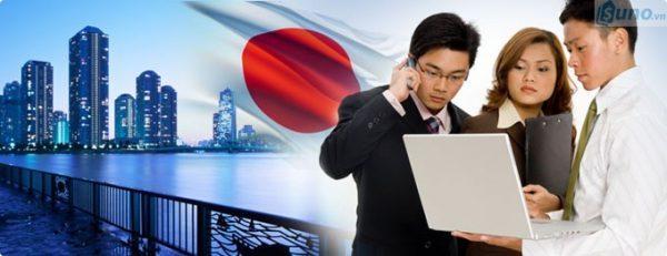 Nghệ thuật kinh doanh của người Nhật Bản