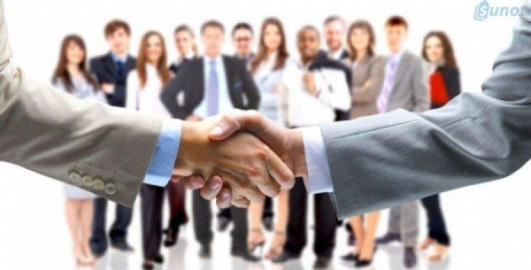 7 kỹ năng bán hàng hiệu quả
