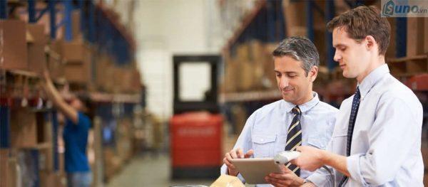 3 sai lầm thường gặp trong cách quản lý hàng tốt kho