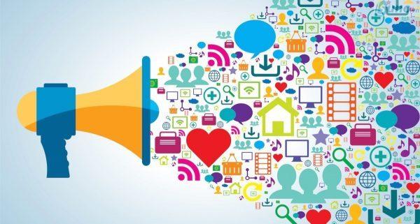 Quảng cáo đa kênh để tăng doanh số bán hàng