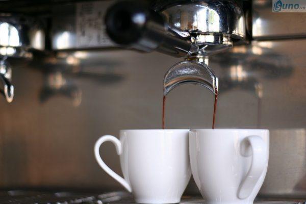Mở quán cafe cần mua những dụng cụ gì?