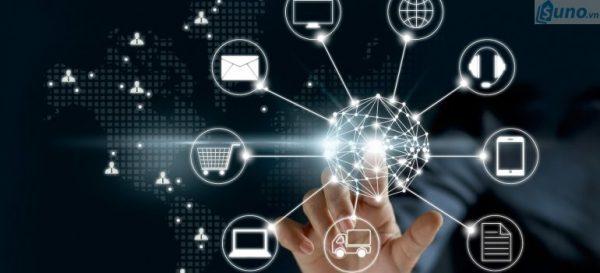 Lựa chọn phần mềm quản lý hàng tồn kho phù hợp