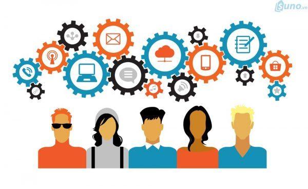 Hiểu khách hàng để có cách tiếp cận khách hàng đúng cách